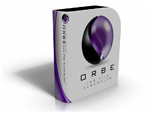 ORBE Job File Scheduler